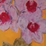 Orchidée 1