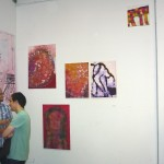 Exposition 2011/2