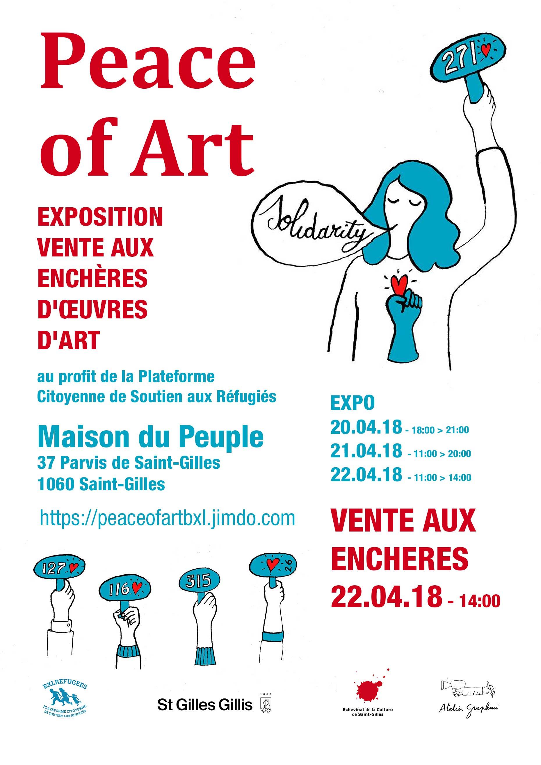flyer-peace-of-art-fr